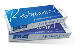 Restylane-L