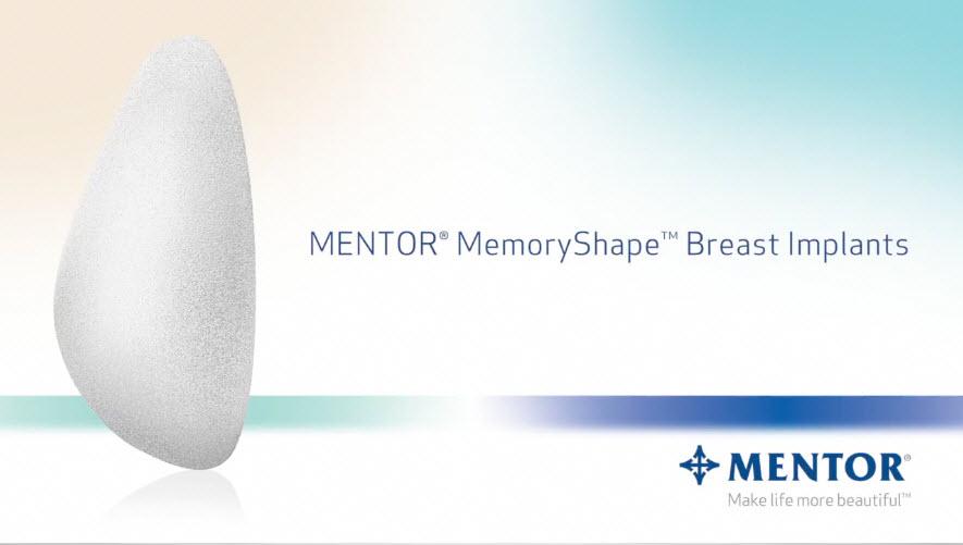 Memoryshape.ashx