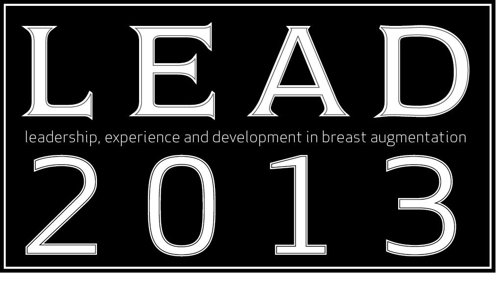 Logo_LEAD_2013