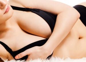 breastslarge copy 2