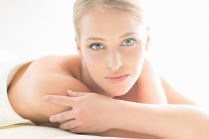 Dermal Fillers in Las Vegas and Henderson NV