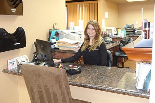Caroline--Front-Desk-Staff