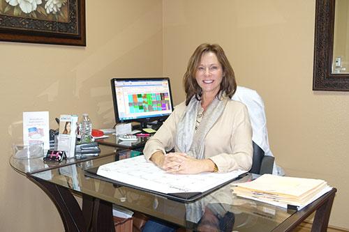 Susan-Strauser---Lead-Patient-Coordinator