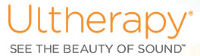 ultherapy_logo