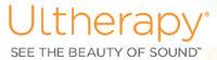ultherapy_logo