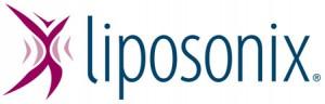 Liposonix_logo