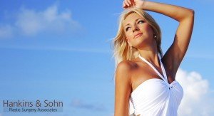 How old is too old for breast augmentation?