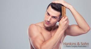 Man-combing-hair-300x163