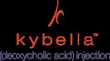 logo-kybella-300x168