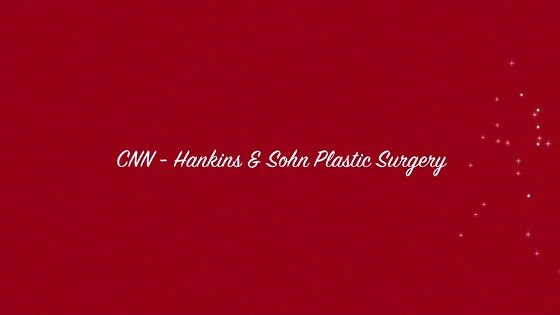 https://www.hankinsplasticsurgery.com/wp-content/uploads/video/compressed.jpg