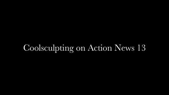 https://www.hankinsplasticsurgery.com/wp-content/uploads/video/hspa.jpg